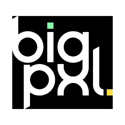 BigPxl