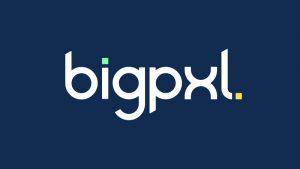 BigPxl Logo
