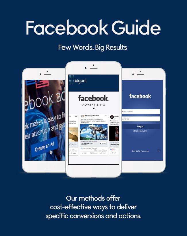Facebook Guide Download