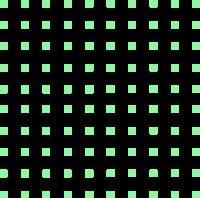 pixelgrid_green